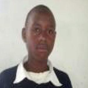 Nelson Karanja