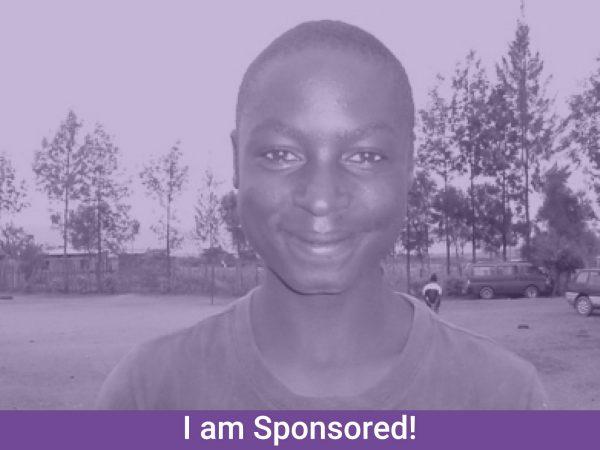 Samson Kivuitu